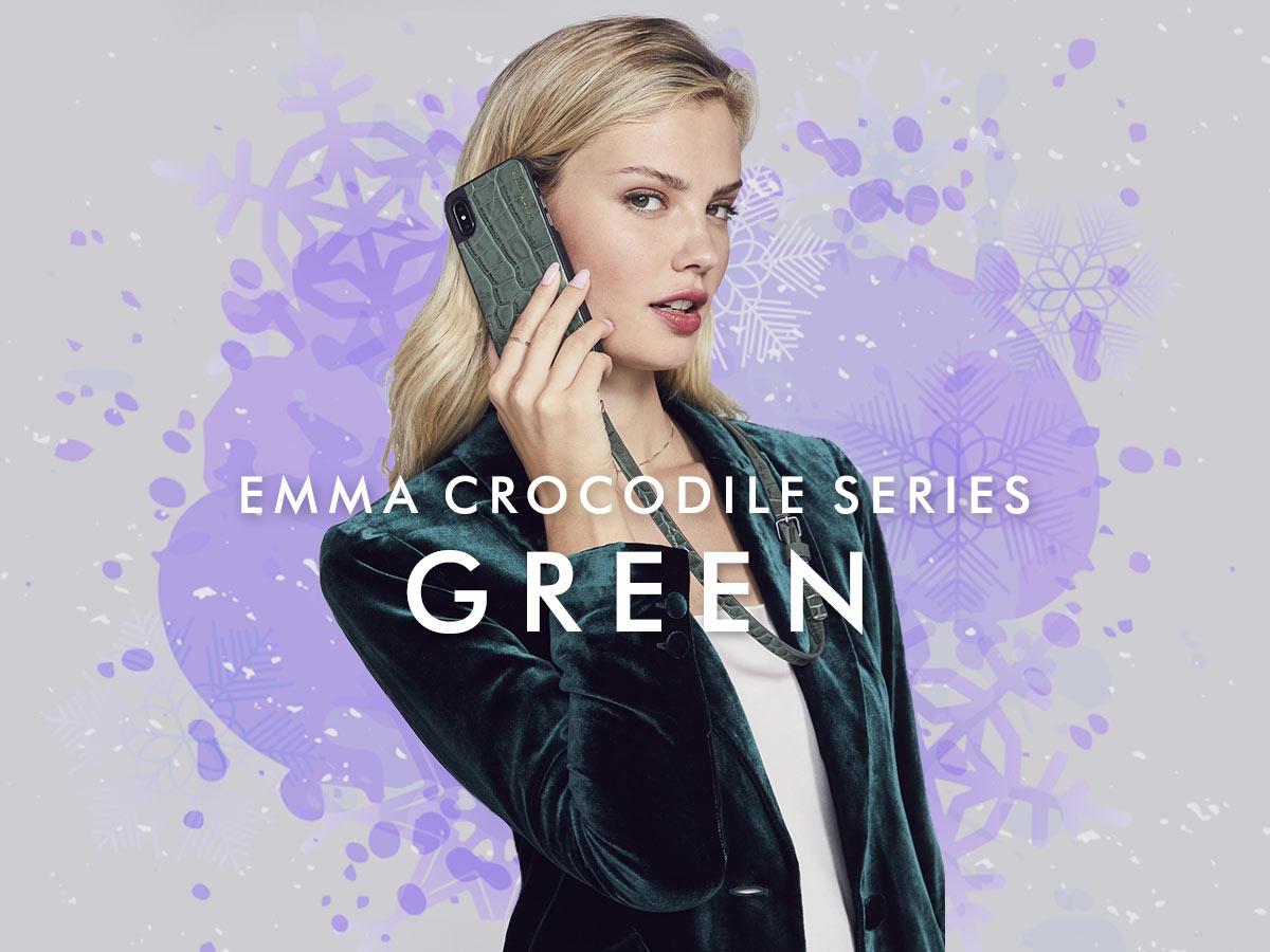 /images/191220-emma-croc-green.jpg