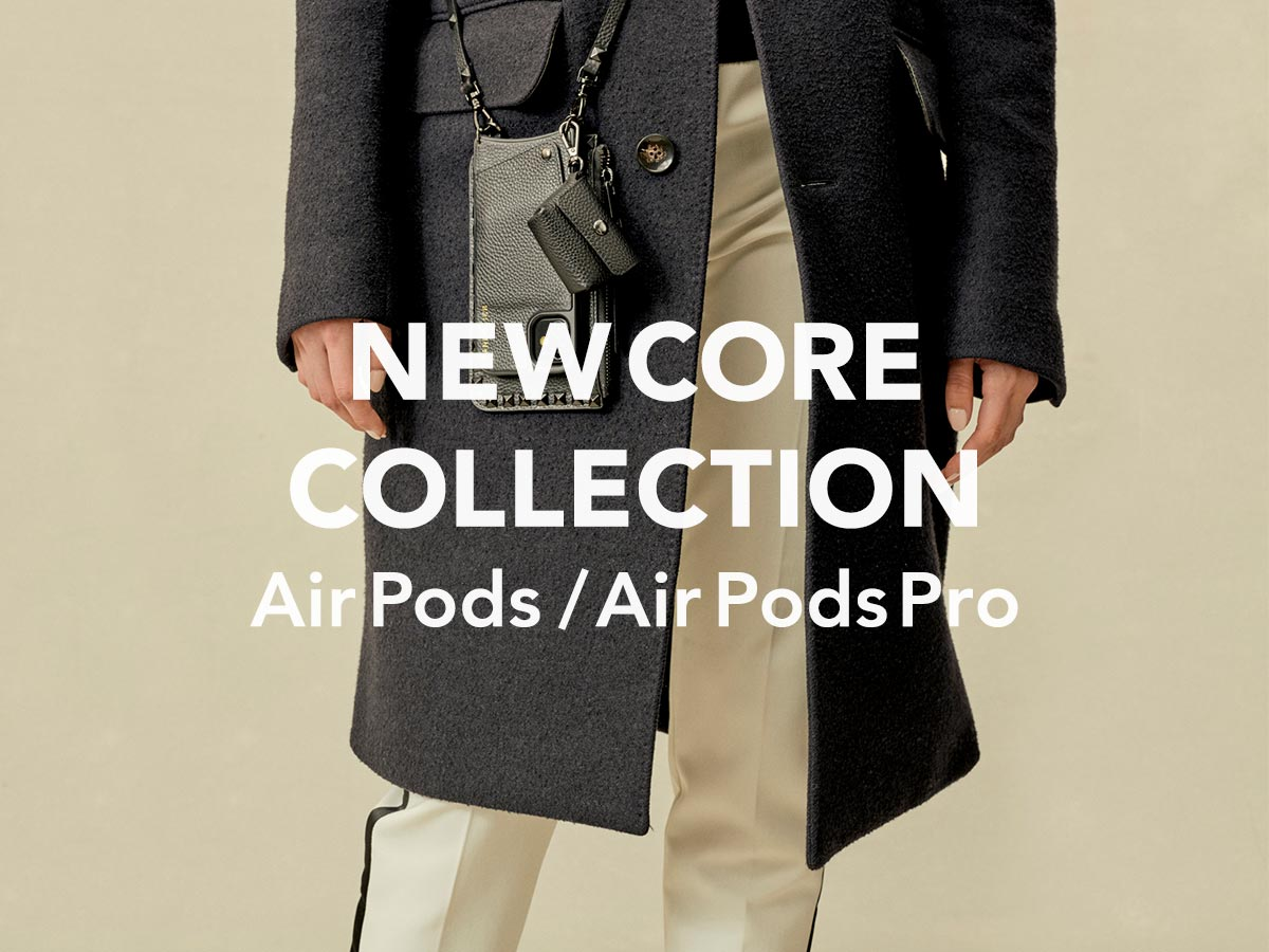 /images/200318-new-core-AIRPODS.jpg