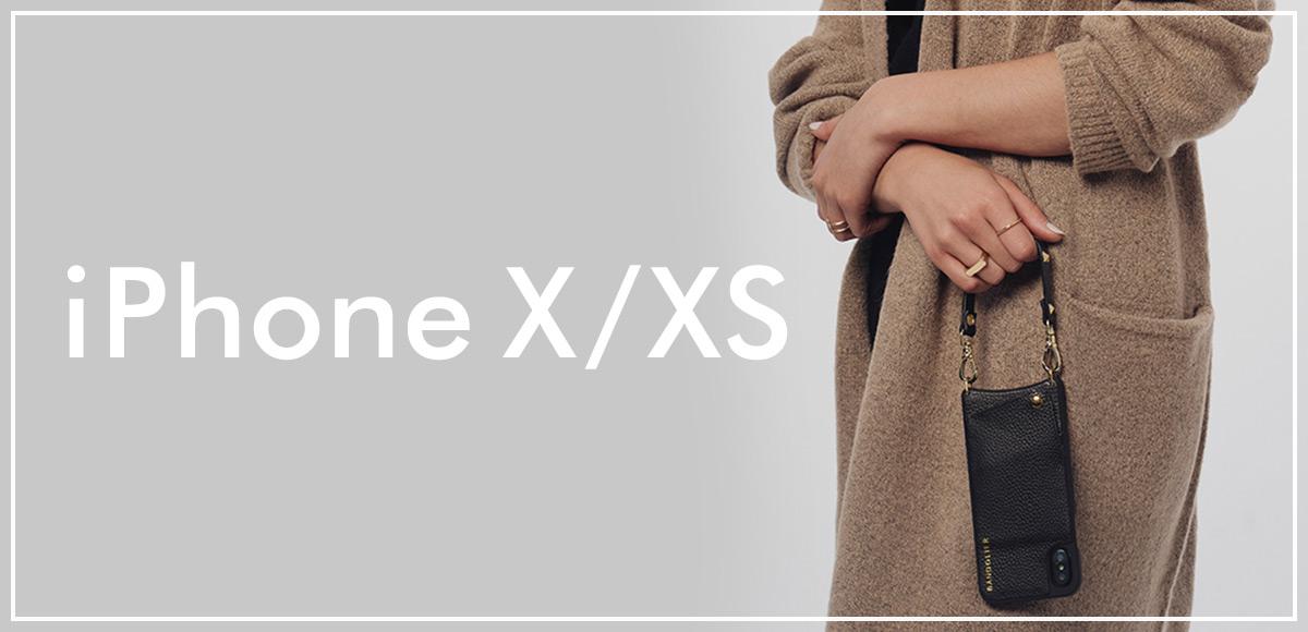 iPhoneX/XS