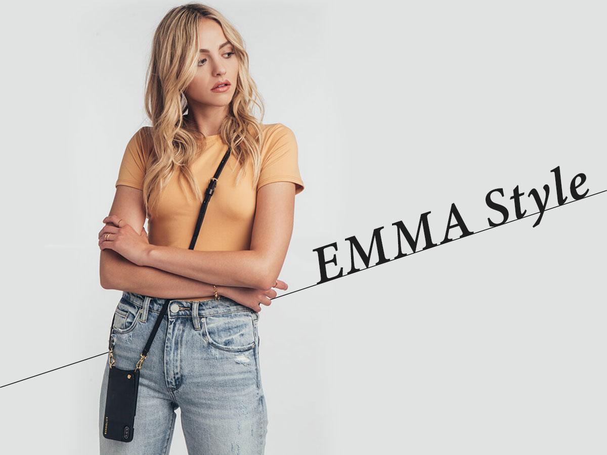 /images/Emma-Gold.jpg