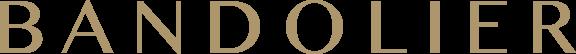 BANDOLIER Logo