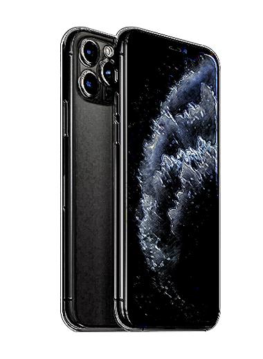 新型iPhone 11・iPhone 11 Pro・iPhone 11 Pro Maxについてのご案内