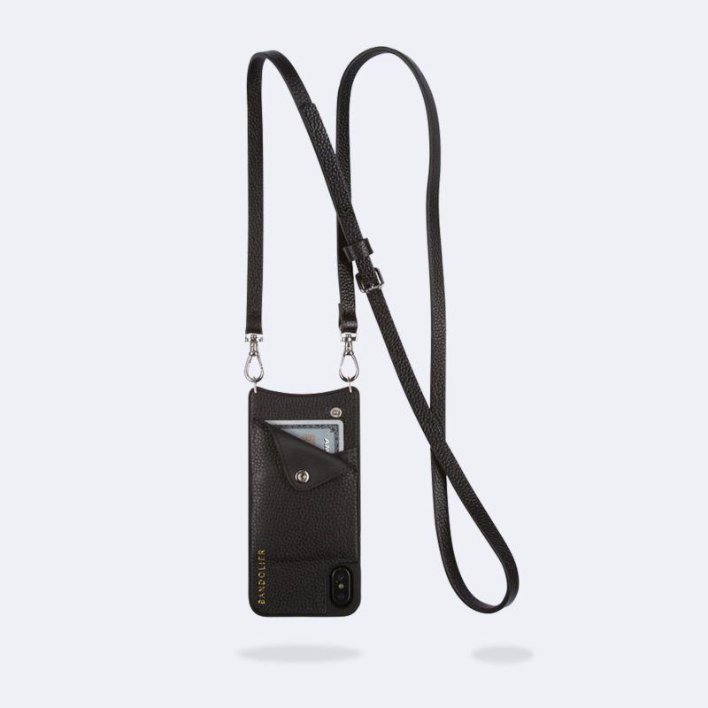 【iPhone SE/8/7/6s/6】EMMA SILVER エマ シルバー
