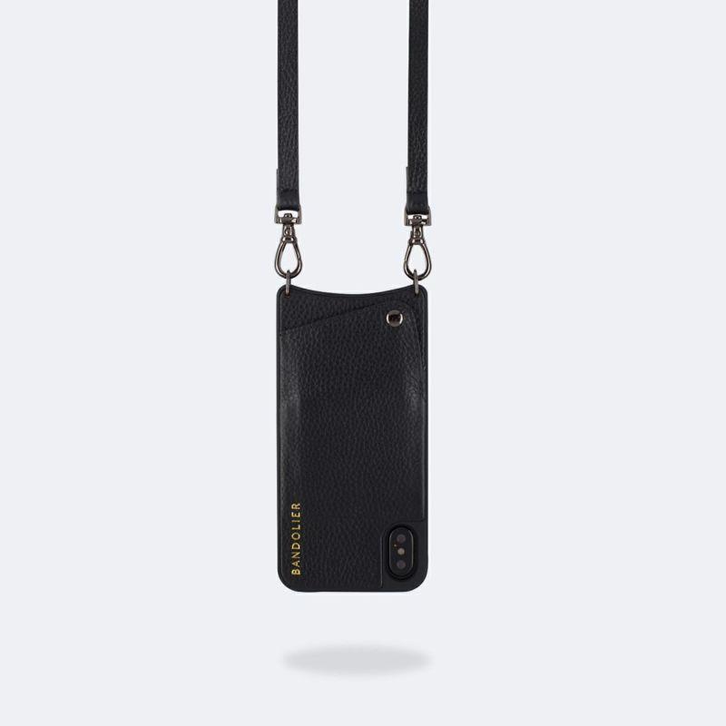 【iPhone SE/8/7/6s/6】EMMA PEWTER エマ ピューター