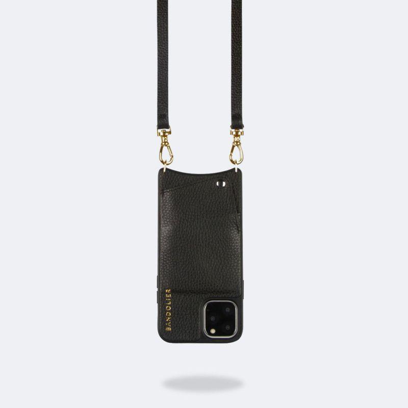 【iPhone 11 Pro Max】EMMA GOLD エマ ゴールド