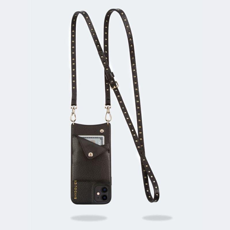 【iPhone 11 Pro Max】NICOLE GOLD ニコル ゴールド