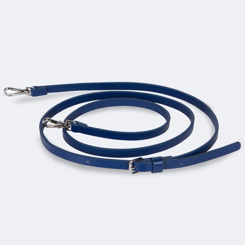 【iPhone X/XS】DONNA ROYAL BLUE ドナー ロイヤル ブルー