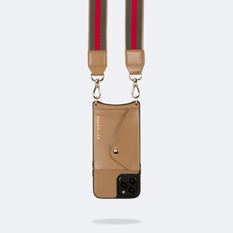 【iPhone 11 Pro】KIMBERLY TAN キンバリー タン