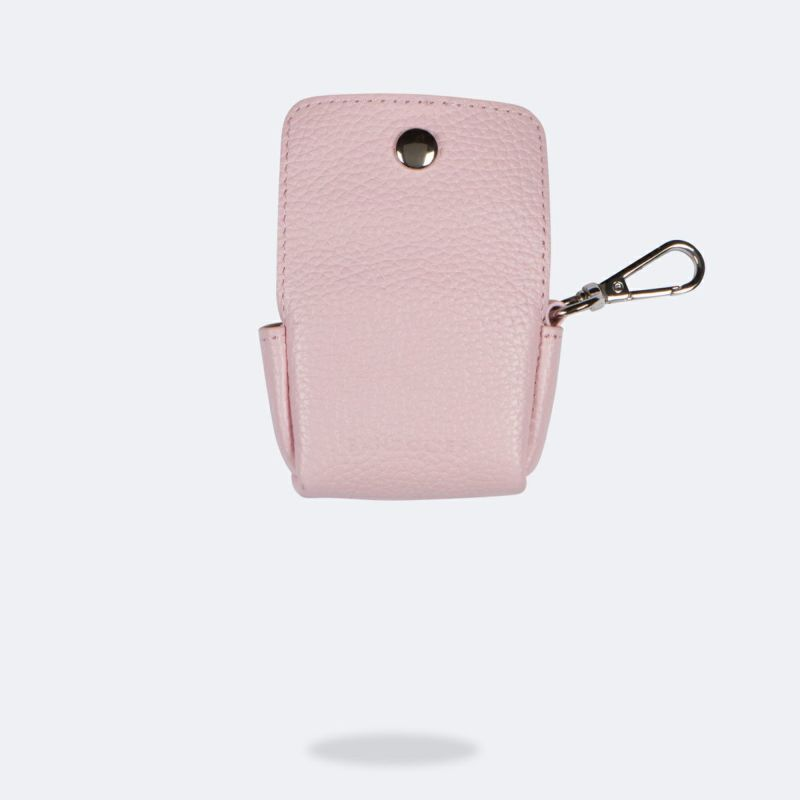 AirPods POUCH PRIMROSE エアーポッズ ポーチ プリムローズ