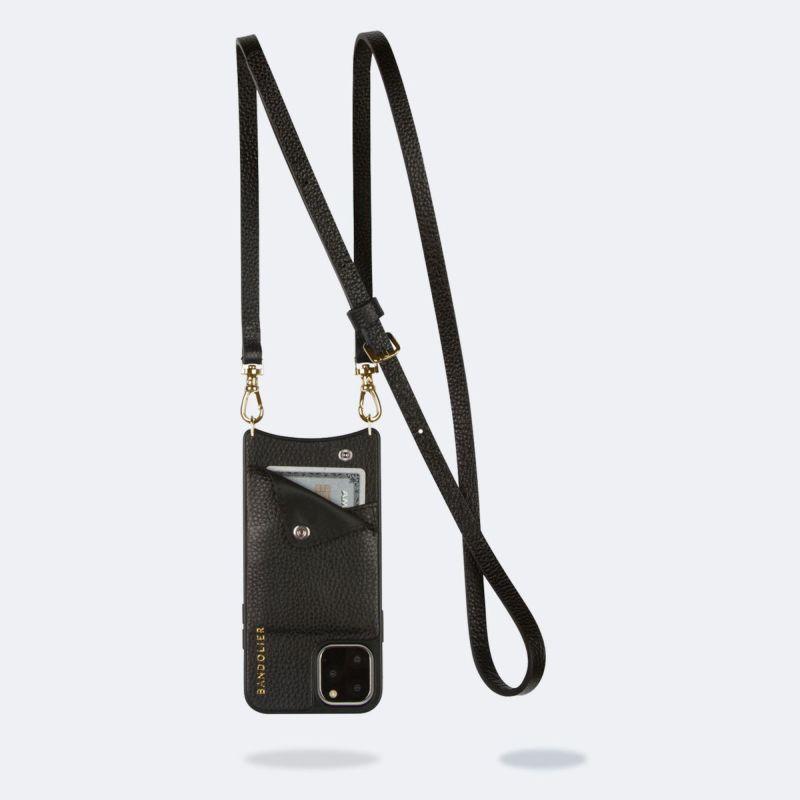 【iPhone 12 Pro/12】 EMMA GOLD エマ ゴールド
