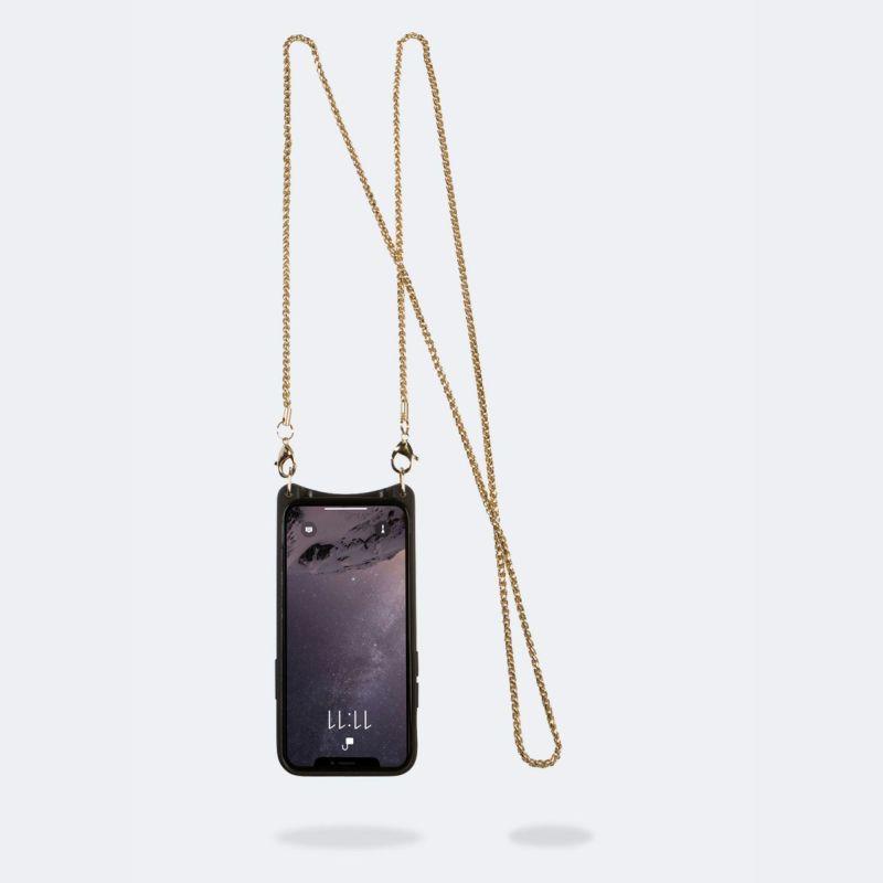 【iPhone 12 mini】 SHEILA CREAM シーラ クリーム