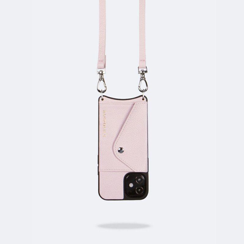 【iPhone 12 mini】EMMA PRIMROSE エマ プリムローズ