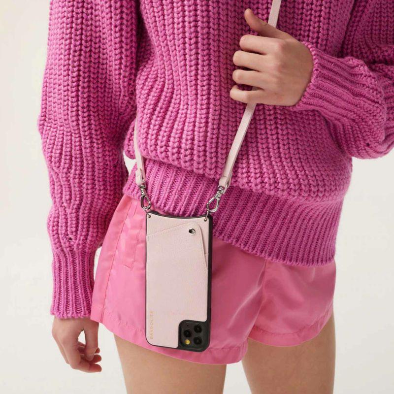 【iPhone 12 Pro/12】EMMA PRIMROSE エマ プリムローズ