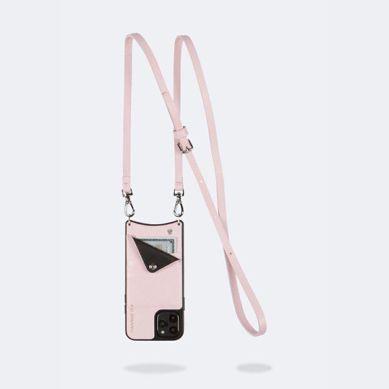 【iPhone 12 Pro Max】EMMA PRIMROSE エマ プリムローズ