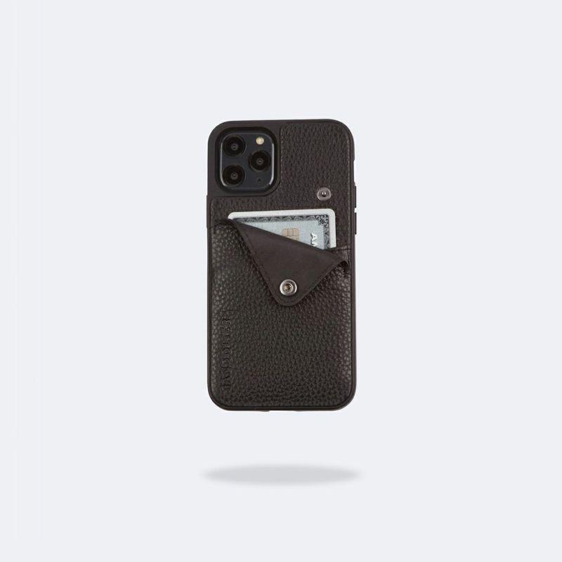 【iPhone 11 Pro】ALEX BLACK アレックス ブラック