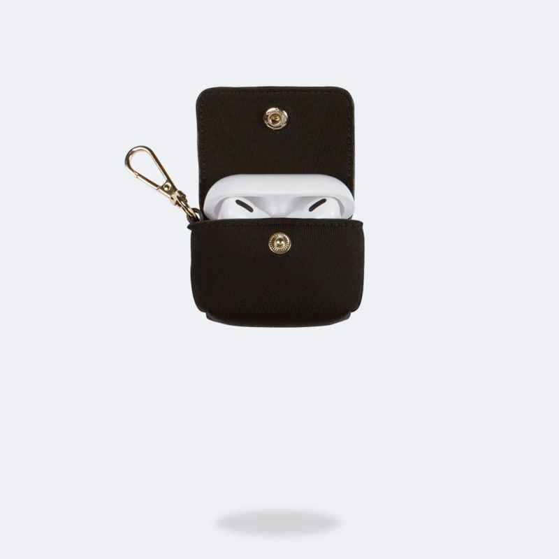 AirPods Pro POUCH NEOPRENE エアーポッズ プロ ポーチ ネオプレン