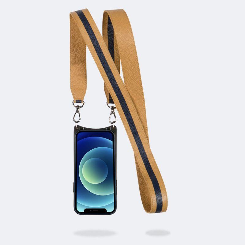 【iPhone 11 Pro】ANGELA GOLDENROD アンジェラ ゴールデンロッド